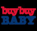 buybuy-baby-logo