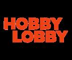 hobby-lobby-logo